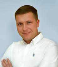 Генеральный директор HopInTop